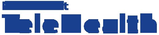 Northwest TeleHealth Logo